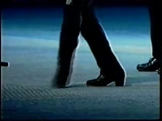 "Riverdance ""Thunderstorm""  4 Michael Flatley"