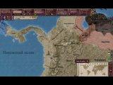 Victoria 2 (Видео-обзор StopGame.ru)