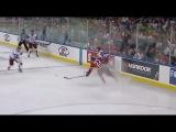 Финал молодежного чемпионата мира по хоккею Россия-Канада (КЛИП) 6 января 2011
