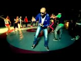 Wisin & Yandel - Irresistible (Step Up 3D Soundtrack) ♥