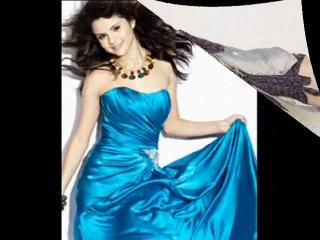 [������ �����|Selena Gomez]������ ������ ����� (Selena Marie Gomez)���� 2 ����������� �����. ������� ��� � ������������.